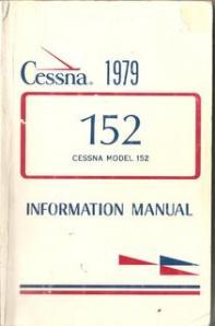 c1521979