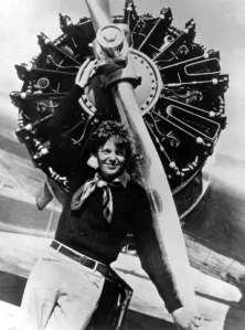 Amelia-Earhart-04-1