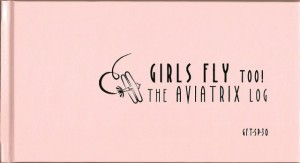 girls_fly_too_log_1