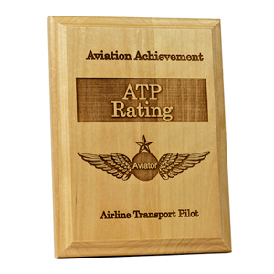 atp_rating_plaque_300