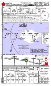 jeppesen-approach-plate-for-santa