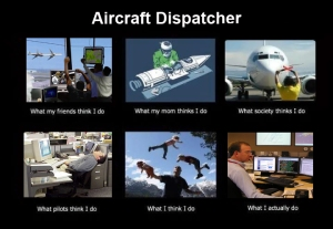 aircraftdispatcher1